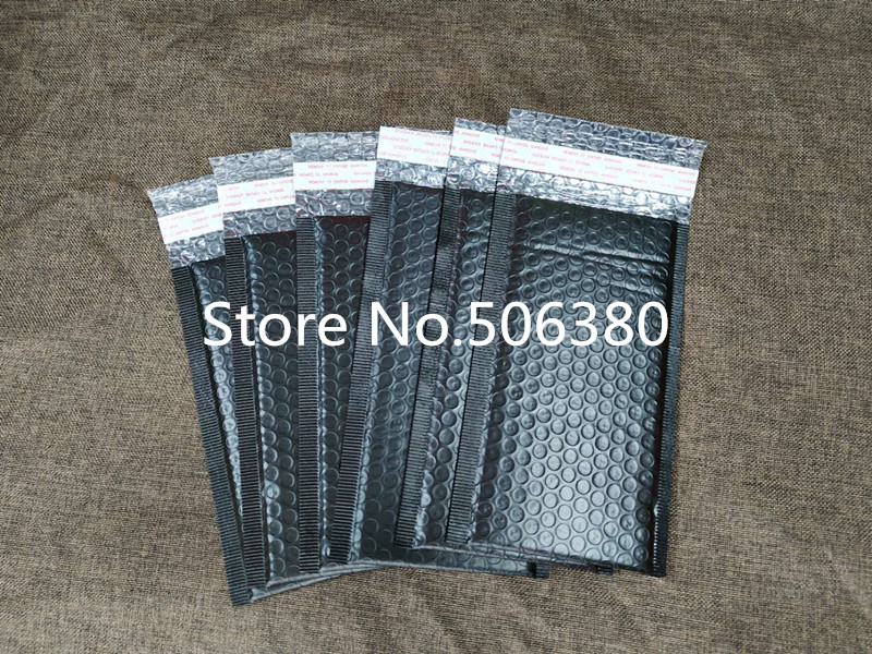 Mailer-Envelopes Mailing-Bag 25pcs 130mm--230 Padded Self-Sealing Bubble Poly Usable-Space