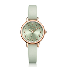 Julius Watch For Ladies Factort Directly Sell Watch Dropshipping Women Hand Wrist Watch New Wholesale Available Watch JA-1091