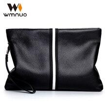 Genuine Clutch Fashion Handbag
