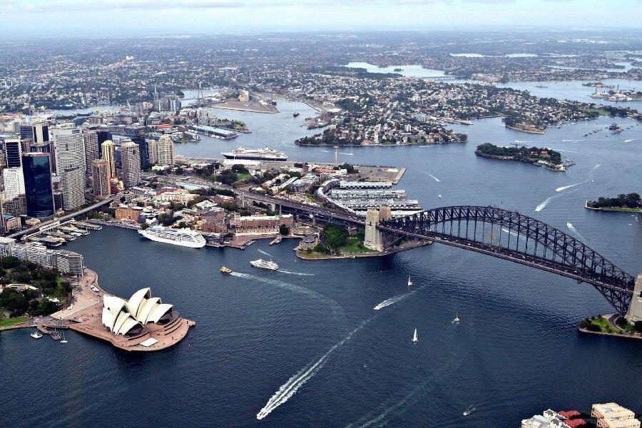 Картинки по запросу сиднейавстралия
