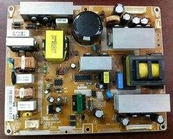 BN44 00214A MK32P5B BN44 00214A dobrej testowany robocza w Moduły LED od Lampy i oświetlenie na