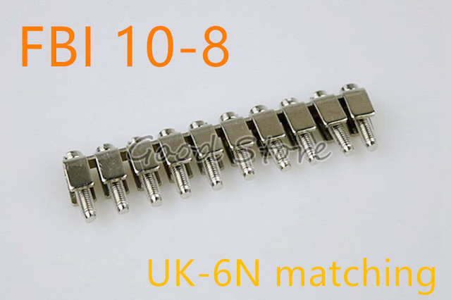 Contact match uk