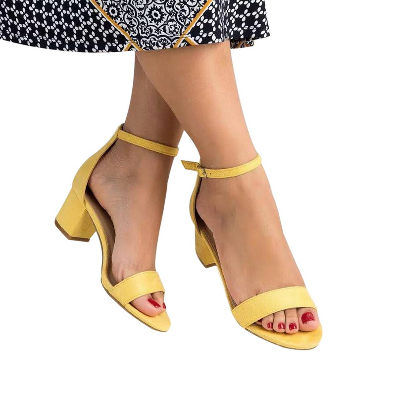 PUIMENTIUA Ankle Strap Heels Sandals Leopard Print Women Summer Shoes Open Toe Chunky High Heels Party Dress Sandals Women PumpsPUIMENTIUA Ankle Strap Heels Sandals Leopard Print Women Summer Shoes Open Toe Chunky High Heels Party Dress Sandals Women Pumps