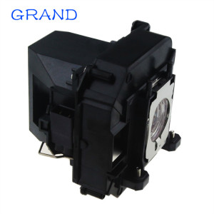 Image 5 - High Quality Projector Lamp ELPLP60 V13H010L60 For Epson 425Wi 430i 435Wi EB 900 EB 905 420 425W 905 92 93+ 93 95 96W H383 H383A