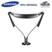SAMSUNG Stereo Black Earphone Level U PRO ANC Music Sport In Ear Bluetooth 4 1 Wireless
