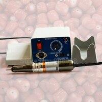 New Elegant Marathon 3 with 30000 Rpm Korea Saeyang Micromotor SDE H20 Precision Portable Slab Grinder Screw Driver
