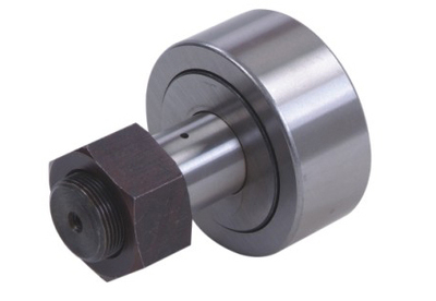 Needle roller bearings CF4 0 25mm 540 needle skin maintenance painless micro needle therapy roller black red