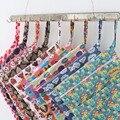 JinoBaby Amor Saco Zipper Sacos de Fraldas Do Bebê Fralda Saco Molhado E Seco Segurando 6-8 Fraldas, Bebê À Prova D' Água Sacos de fraldas