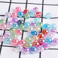 8MM-50pcs-acrylic-AB-color-beads-ABS-imitation-pearl-string-beads-DIY-handmade-earrings-bracelet-accessories.jpg_200x200