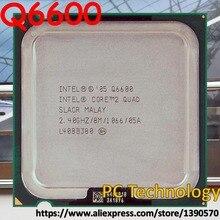 Intel Xeon CPU E5-2430V2 SR1AH 2.5GHz 6-Core 15M LGA1356 E5-2430 processor 2430V2 E5