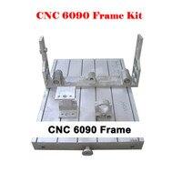 DIY Cnc Router Kits Cnc Machine Frame CNC Rack 6090