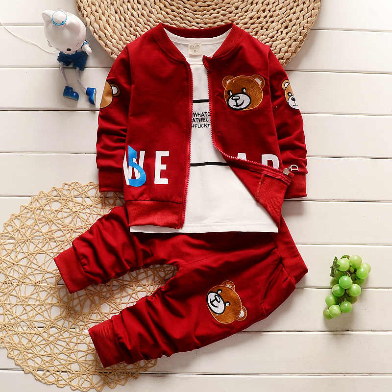 811d10b42 Detail Feedback Questions about BibiCola baby boys clothing sets ...