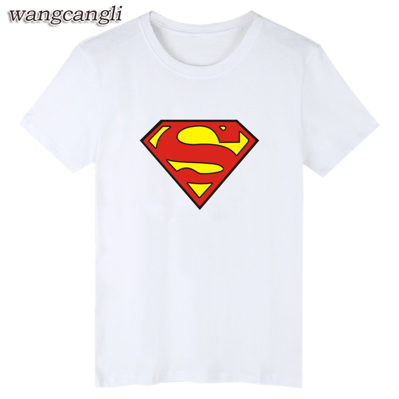 Online Get Cheap Famous Logo T Shirt -Aliexpress.com | Alibaba Group