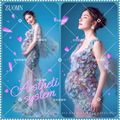 Maternity Dress Photography Pregnancy Dress Photography Props vestidos Pregnant Clothing Fashion Wear vineyard vines GH399