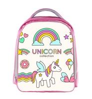 unicorn-2