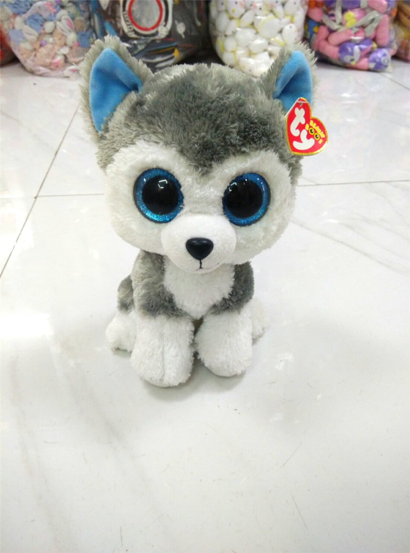 Online Buy Wholesale ty beanie boo from China ty beanie