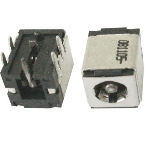 WZSM New DC Power Jack For MSI GT60 MS16F3 GT70 GT780R GX660R GX680
