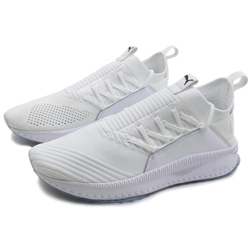 7c5f4f7285ccd7 Original New Arrival 2018 PUMA TSUGI Shinsei UT Unisex Skateboarding Shoes  Sneakers-in Skateboarding from Sports   Entertainment on Aliexpress.com