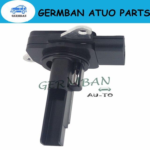 Qualität Luftmengenmesser Meter Fit Für Honda Civic SI CR V Element No #37980 RTA 003 37980RTA003 197400 5012|Luftfluss-Meter|Kraftfahrzeuge und Motorräder -