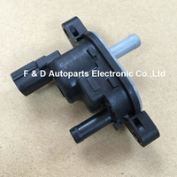 Vacuum Valve For HONDA CIVIC VII 1.3IMA INSIGHT ZE JAZZ III 1.3 HYBRID 136200 7040 36162 RMX A01 CP638 2M1067 PV433 731403