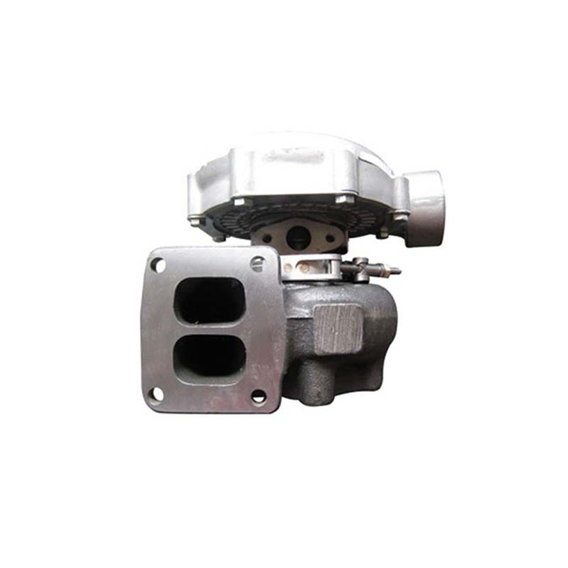 Turbo TB4521 0040965099KZ, 0040965099, A0040965099 Mercedes Benz için Jumbo 2 (Euro 1) kamyon OM441LA-OM449LA Motor