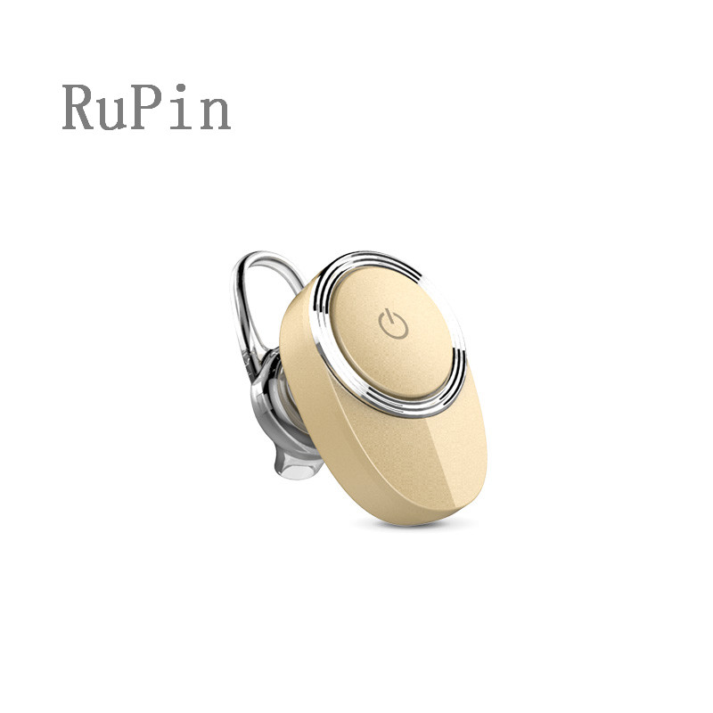 2017 new Bluetooth headset 4.1 stealth mini stereo new m beans shape 4 0 bluetooth headset mini touch stealth
