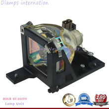 High Quality ELPL29 V13H010L29 Replacement Projector lamp with Housing for EPSON PowerLite 10+/PowerLite S1+ EMP S1+/S1H/TW10H