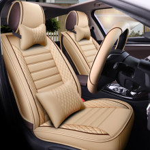 Buy laguna 3 interior and get free shipping on AliExpress.com