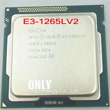 Intel laptop Core 2 Duo T9500 CPU 6M Cache/2.6GHz/800/Dual-Core Socket processor