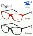 New TR90 Glasses Women Optical Glasses  Myopia Fashion Glasses Frame Rx Dropshipping Accepted