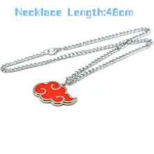 3pcs/set Anime Naruto Headband Akatsuki