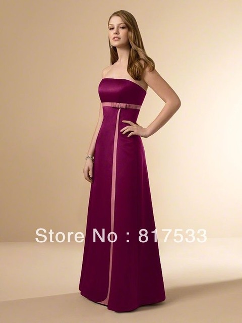 Special occasion junior plus size dresses