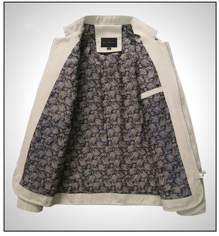 HTB18VgDPpzqK1RjSZFvq6AB7VXaE DIMUSI Mens Jackets Fashion Mens Cotton Slim Windbreaker Jackets Coats Man Anorak Streetwear Hip Hop Bomber Jackets 5XL,YA817