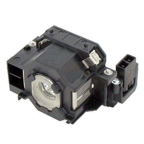 Compatible Projector lamp EPSON ELPLP41/PowerLite HC 700/EB-S6/EB-S62/EB-S6LU/EB-W6/EB-X6/EB-X62/EB-X6LU/EMP-S5/EMP-X5/EMP-X52 проектор epson eb s6 пульт