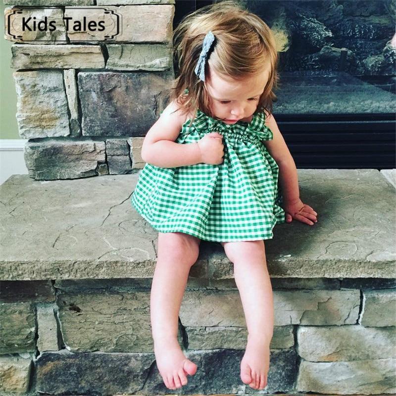 Mri-le1 Baby Boy Girl Bodysuits Tie Dye Turtle Baby Clothes