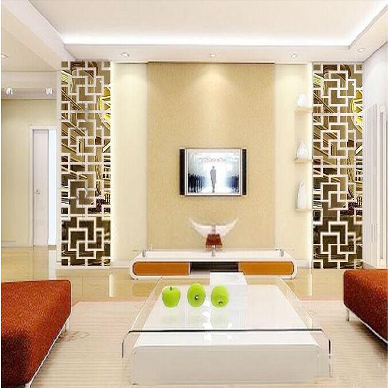 wand dekoration spiegel-kaufen billigwand dekoration spiegel, Hause deko