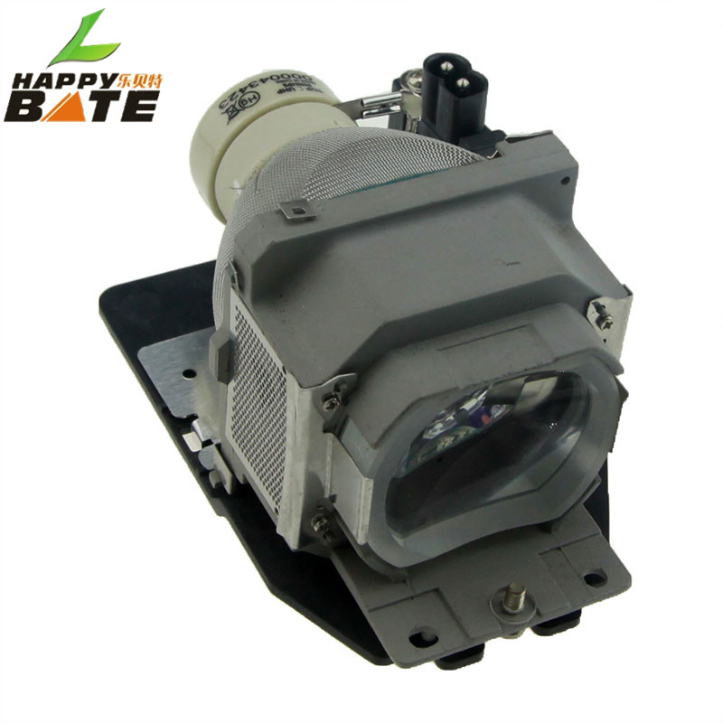 S ONY LMP-E191  Compatible Lamp with Housing for VPL-ES7/VPL-EX7/VPL-EX7+/VPL-EX70/VPL-BW7/VPL-TX7/VPL-TX70 projectors happybate askent s 7 1 tx