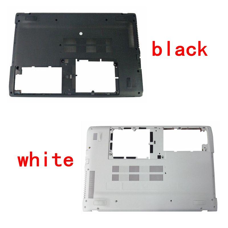 GZEELE NEW case for Acer Aspire E5 523 E5 553 E5 575 E5 576 15 6