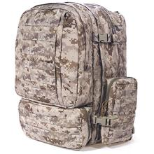 a77c4364df40 FLYYE MOLLE 3 Day Assult Backpack Military camping hiking modular combat  CORDURA M008(China)
