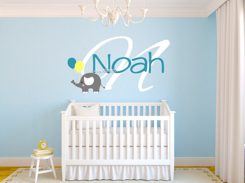 Vinyl Graphics Removal PromotionShop For Promotional Vinyl - Custom vinyl wall decals removable   how to remove