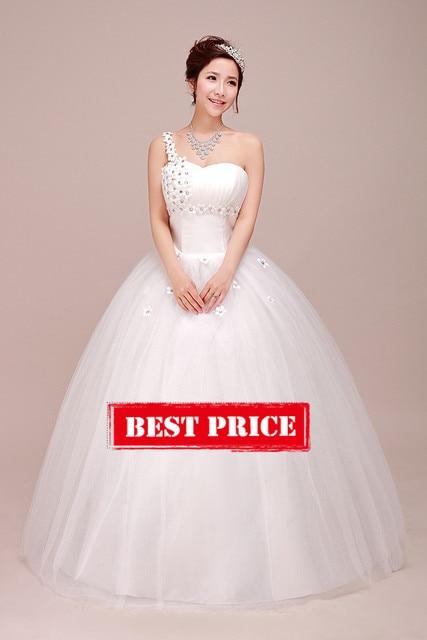Designer Fashion Wedding Dress Y Body Suits For Women One Shoulder Flower Lace Up Brand