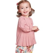 Одежда для малышек
