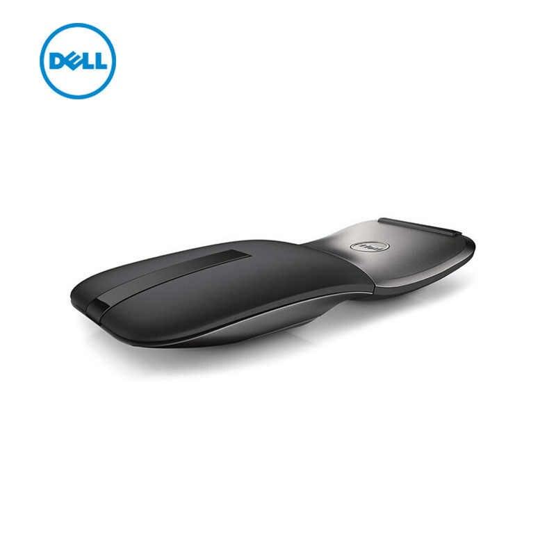 Dell WM615 inalámbrico Bluetooth 4,0 ratón Mouse plegable portátil