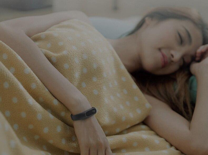 M2 Sport Bracelet Smart Band Heart Rate Watch Men Women Smartwatch For Android IOS Fitness Tracker Electronics Smart Clock