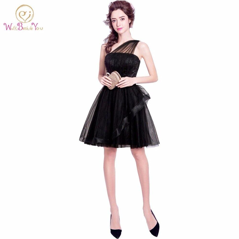 Ziemlich Kleine Schwarzes Kleid Bachelorette Parteieinladungen Fotos ...