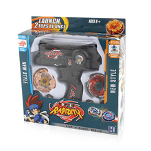 2019 newest Beyblades burst Metal Fusion Toys For Sale Spinn