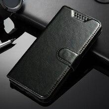 Flip Phone Case for Nokia 210 2.2 3.2 225 215 4.2 1 Plus 106