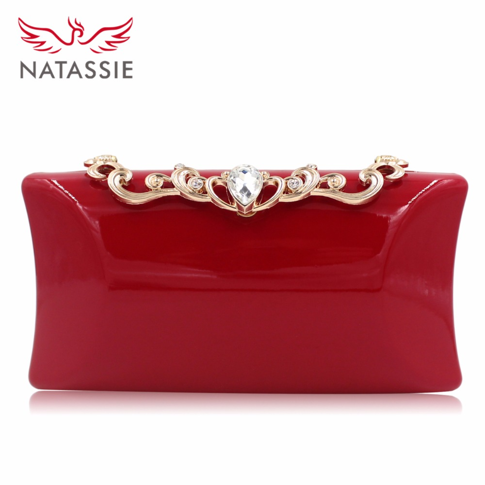 Online Get Cheap Ladies Clutch Purses -Aliexpress.com | Alibaba Group