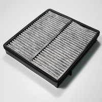 Air Conditioning Filters FOR Mercedes Benz1 W163 ML230 ML270 ML320 ML430 ML55 ML500 ML350 OEM 1638350047