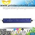 Новый черный фотобарабан для Xerox DOCUCentre C5065 5540 540I 6650 6550 7550i C7500 6500 5400 CT350361 CT350362 CT350359 CT350360